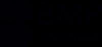 Logo_BMPCourtage