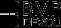 Logo_BMPDEVCO